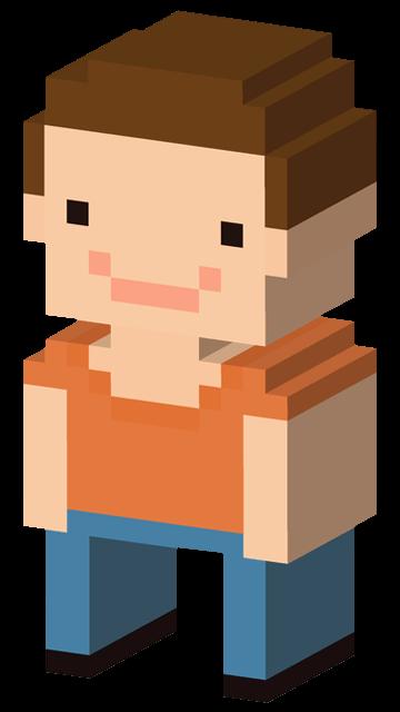 avatar-dries