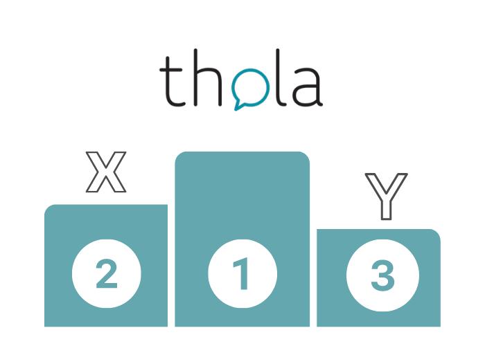 why choose Thola
