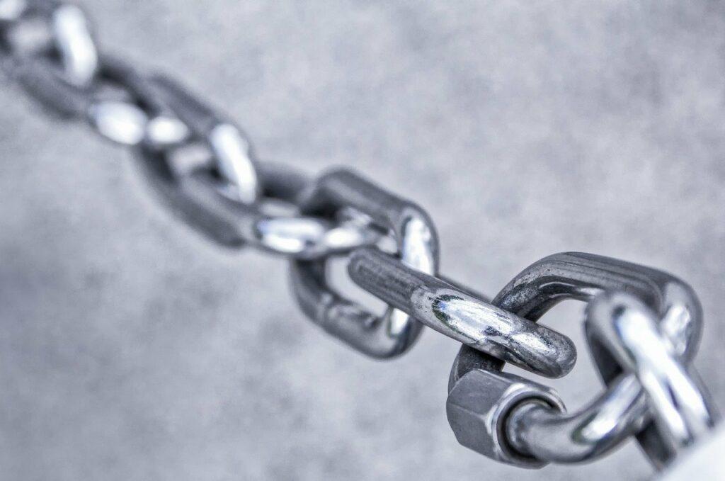 chain, stainless steel, metal-3481377.jpg